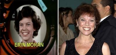 Erin Moran....Happy Days