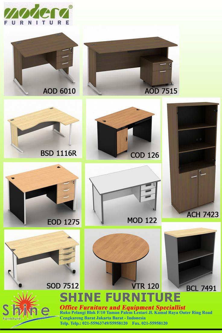Meja Kerja Kantor Modera , Hubungi kami segera dan dapatkan Meja kerja kantor modera dalam berbagai class dan pilihan warna