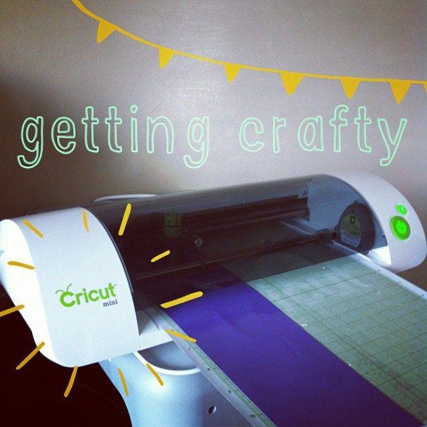 Classroom Ideas Using Cricut ~ Best images about cricut on pinterest classroom word