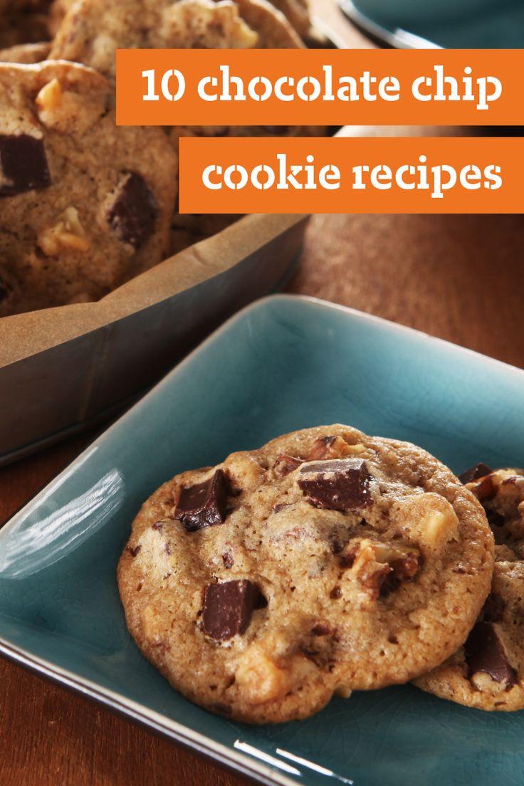 Kraft recipes easy peanut butter cookies