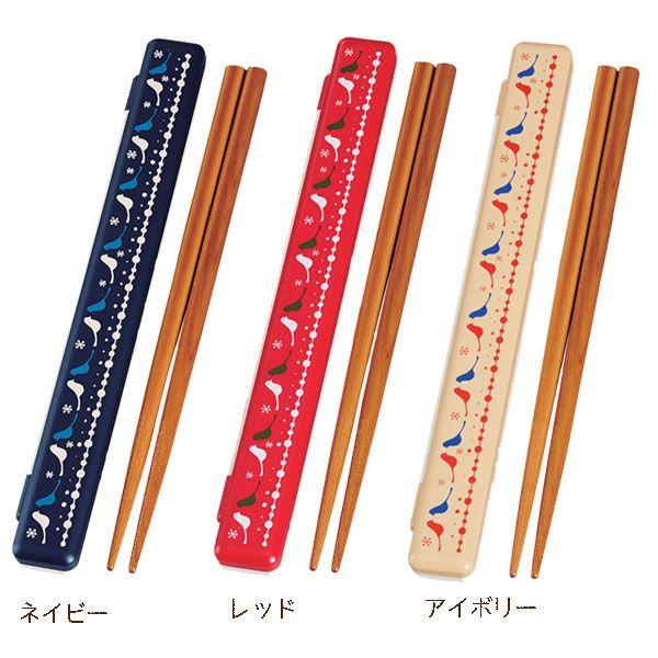 eco-kitchen | Rakuten Global Market: Metz 18.0 Slim chopstick set