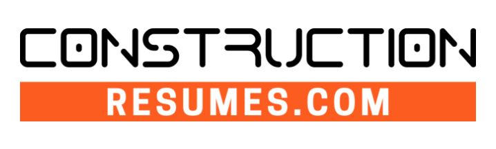 We provide a free resume posting service for people in the construction industry to post their resumes for an unlimited number of employers to see. The benefit of using onstructionresumes.com is that we cater specifically to the construction industry.