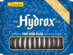 Kellogg's the parent company of Sunshine brought back the Hydrox cookie for a limited time in 2008 due to customer demand. Supposedly if they sold well they would continue to make them.