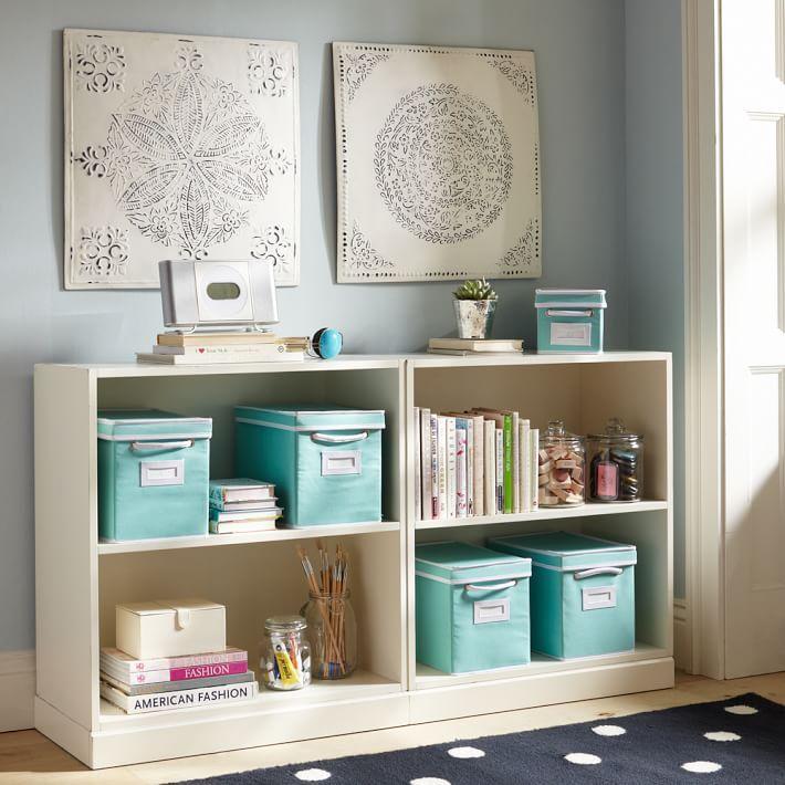 25+ best ideas about Short Bookshelf on Pinterest | Living ...