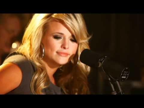 Music video by Miranda Lambert performing White Liar. (C) 2010 Sony Music Entertainment
