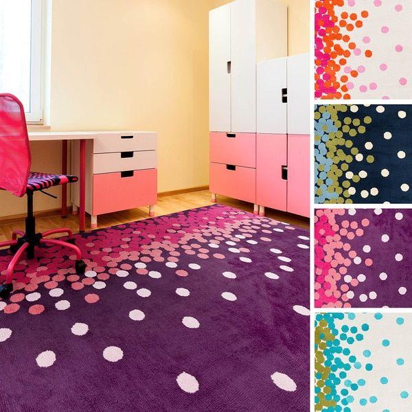 68 Best Purple Rugs For Kids Room Images On Pinterest