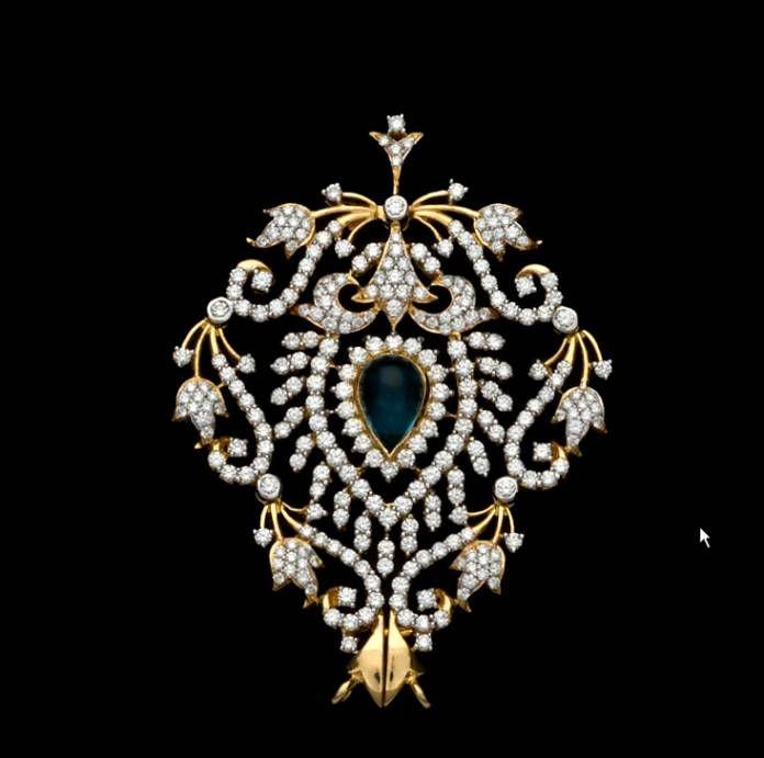 vbj jewellery - Google Search