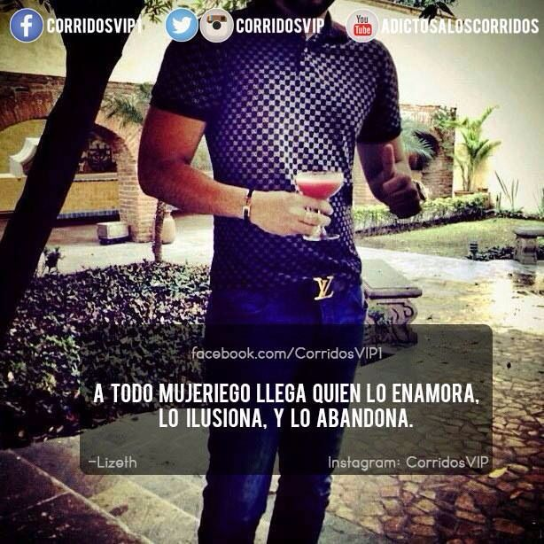 172 best images about VIP Corridos on Pinterest | No se