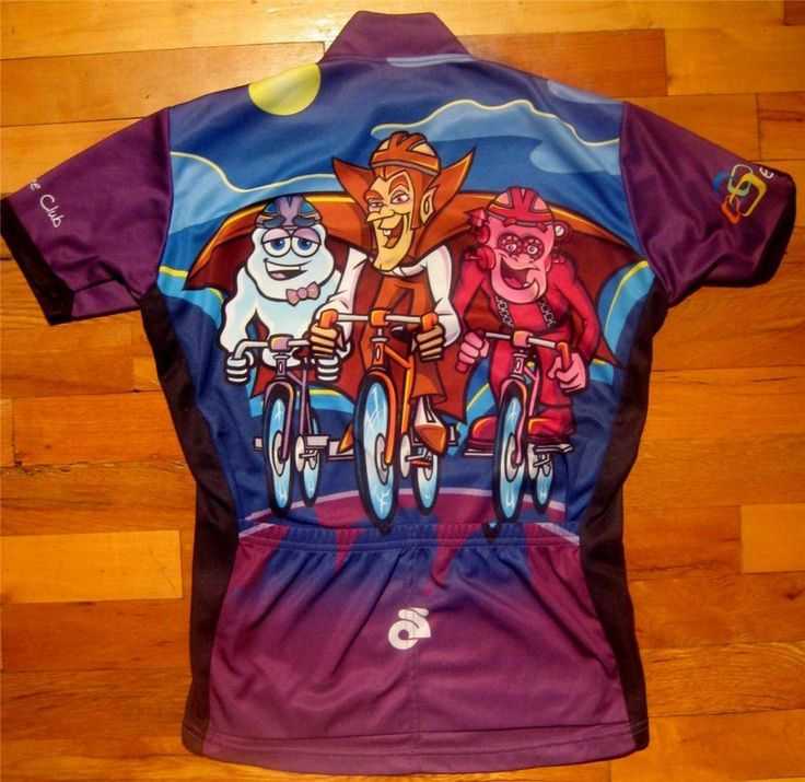 """CHAMP-SYS"""" Count Chocula-Frankenberry-BOOberry""""Womens"""