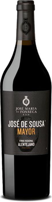A dica desta semana do querido amigo José Lúcio Natalli é um português , classificado como o 5º melhor vinho do ano pela prestigiada revista norte-americana Wi