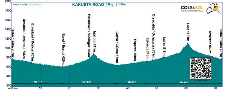 03 Kakueta road guide rail