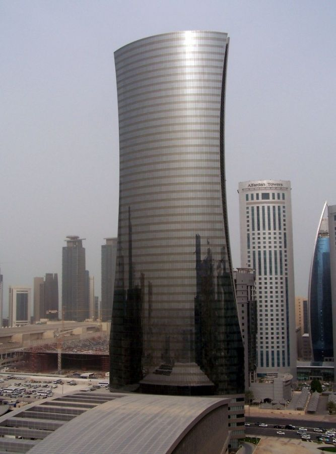 Top 10 Oil & Gas Companies in Qatar  - The State of Qatar has suddenly become the richest country in the world which surprised most of us because we did not expect something like that to ha... -   .
