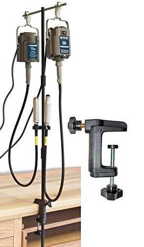 Flex Shafts, Dremels and Drilling Tools | Nancy L T Hamilton