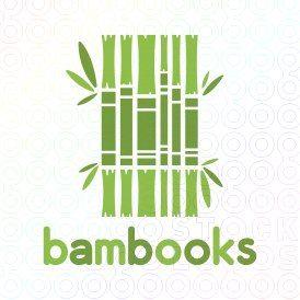 Bambooks+logo