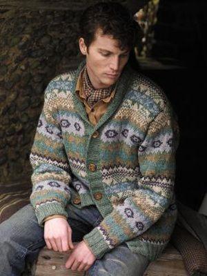 rowan knitting - Google Search