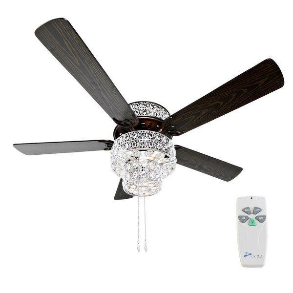 Large Glass Ceiling Fan Pulls: 17 Best Ideas About Ceiling Fan Pull Chain On Pinterest