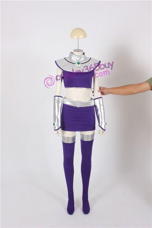 starfire costume for girls | 1000x1000.jpg
