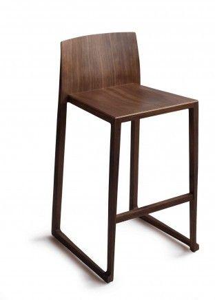 df_cue-sled-stool-1