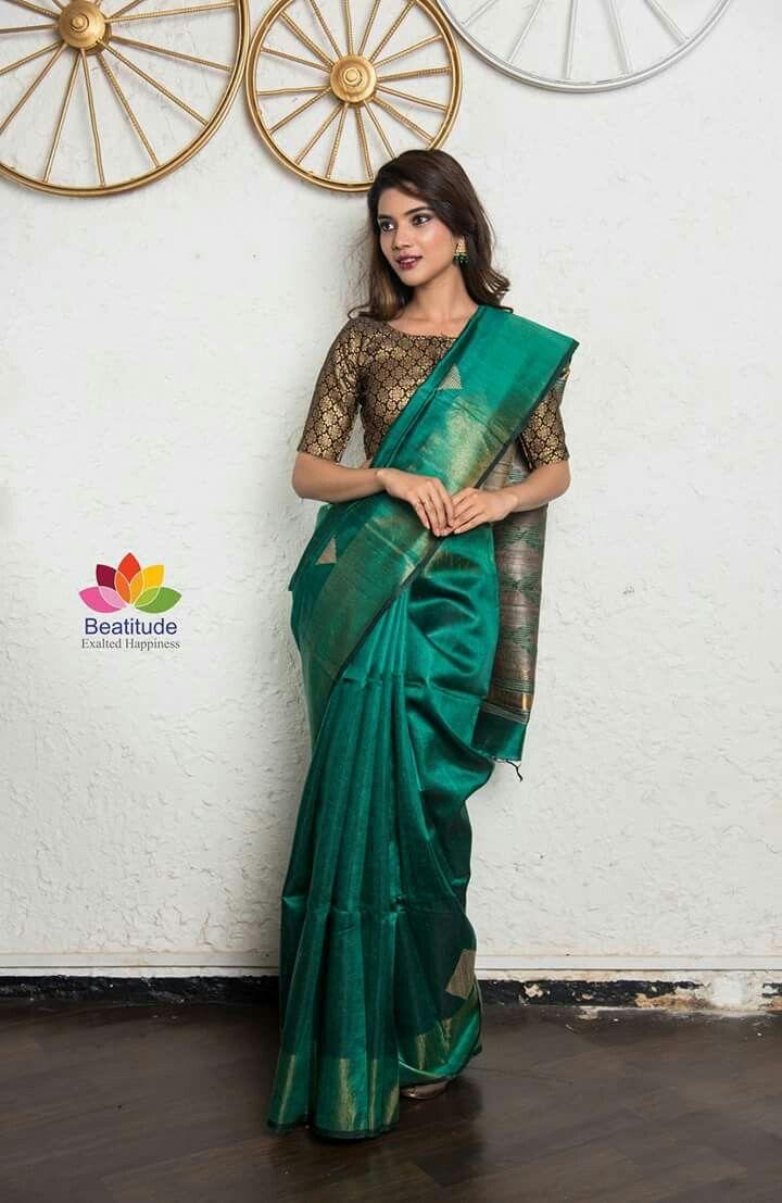 5e2d27351a5b7 Pin by Sivasakthi Satgunanathan on Brown Love