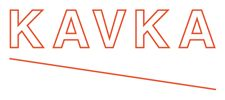 COMMUNITY / NIGHTLIFE :: kavka