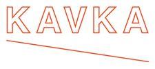 COMMUNITY / NIGHTLIFE :: kavka