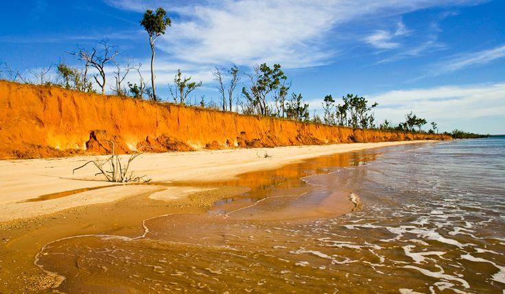 Cobourg Peninsula, Northern Territory