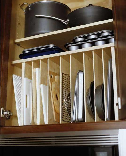 Brock Designs Group Portland Oregon Interior Designer Kitchen Space Saver Blog