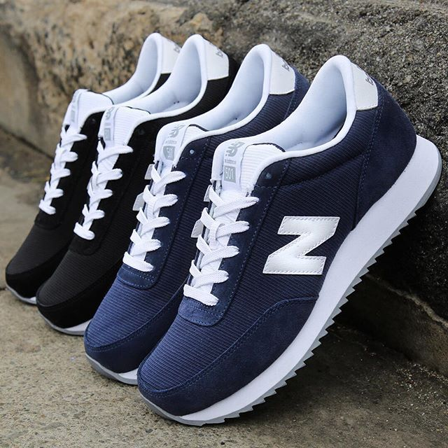 new balance blue. new balance 501 traditional\ blue n