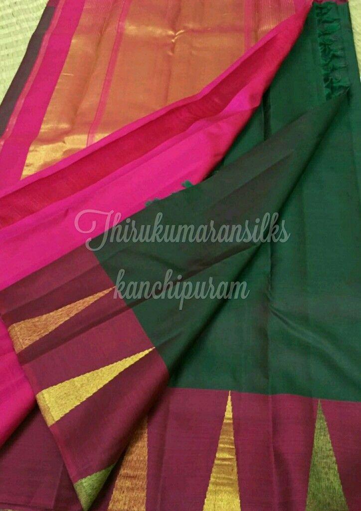 Traditional kanjivarams from #Thirukumaransilks,can contact us at +919842322992/WhatsApp or at thirukumaransilk@gmail.com for more collections and details