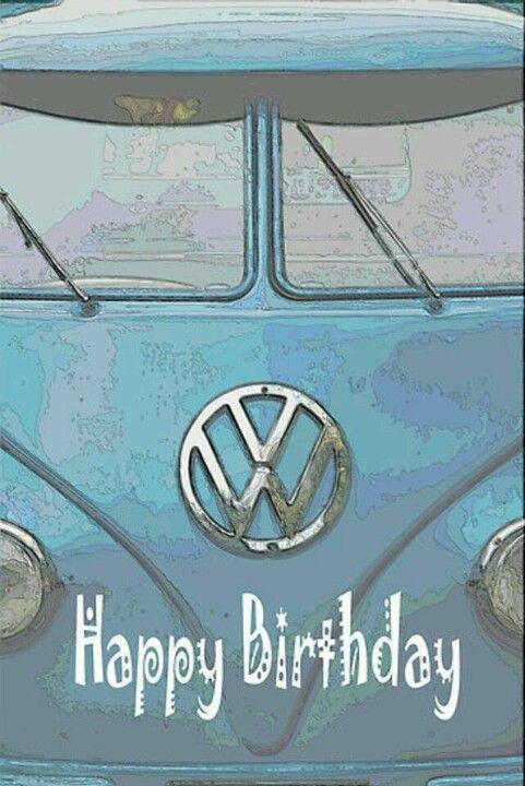 Happy Birthday, Bug lover!                                                                                                                                                                                 More