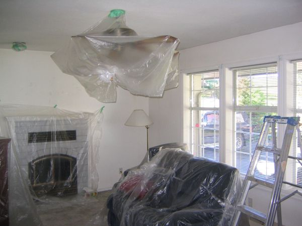 If you are worried about the water damage in your house then we here at http://www.ipcrenocrew.ca/drywall-texturedceiling-waterdamage.asp shall help you in repairing and renovating your home by giving a new look to it. #homerestoration #houserenovation #waterdamagerepair
