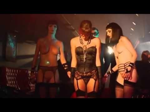 Hot Sex Movie American 59