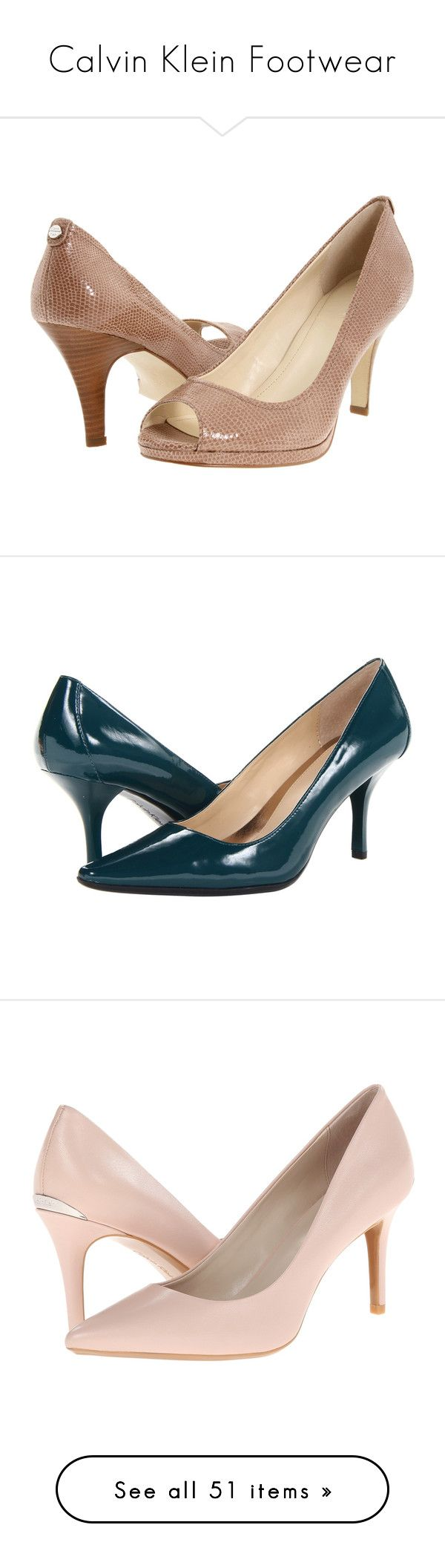 Armani Green Sudede Shoes With White Platform