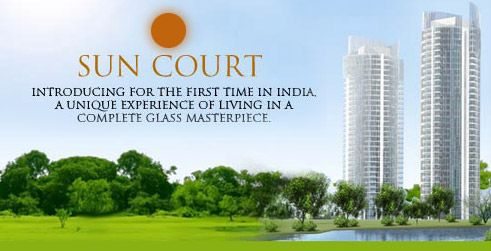 New residential project of Jaypee group #greaternoidaprojects