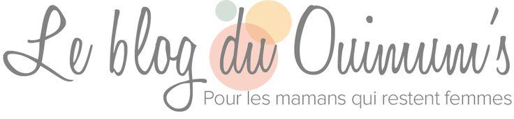 Cours de sport et fitness pour femmes enceintes et jeunes mamans - Marseille