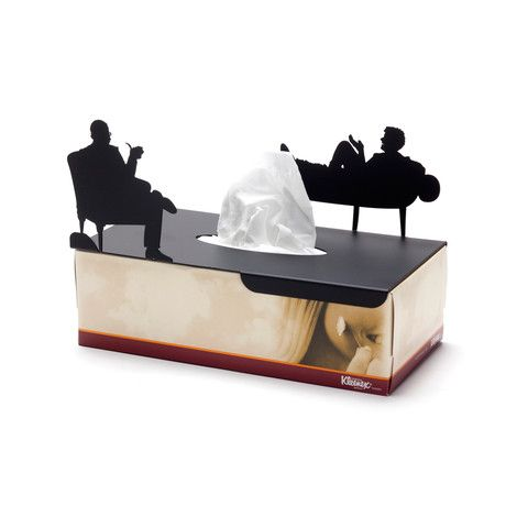in treatment tissue box cover Check out what's on sale at TouchOfModern
