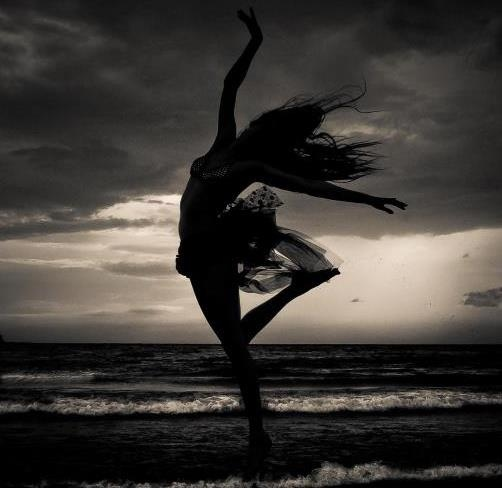 : Picture, Dance Photography, 3Senior Photography 3, Dancing, Beautiful Photos, Dance Silhouettes, White Photos, Black