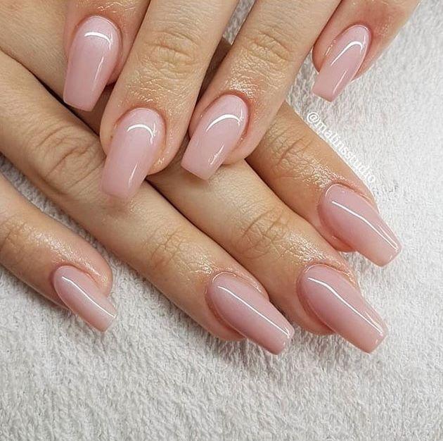 (notitle) – Nail art – #Nail design #notitle   – Beauty