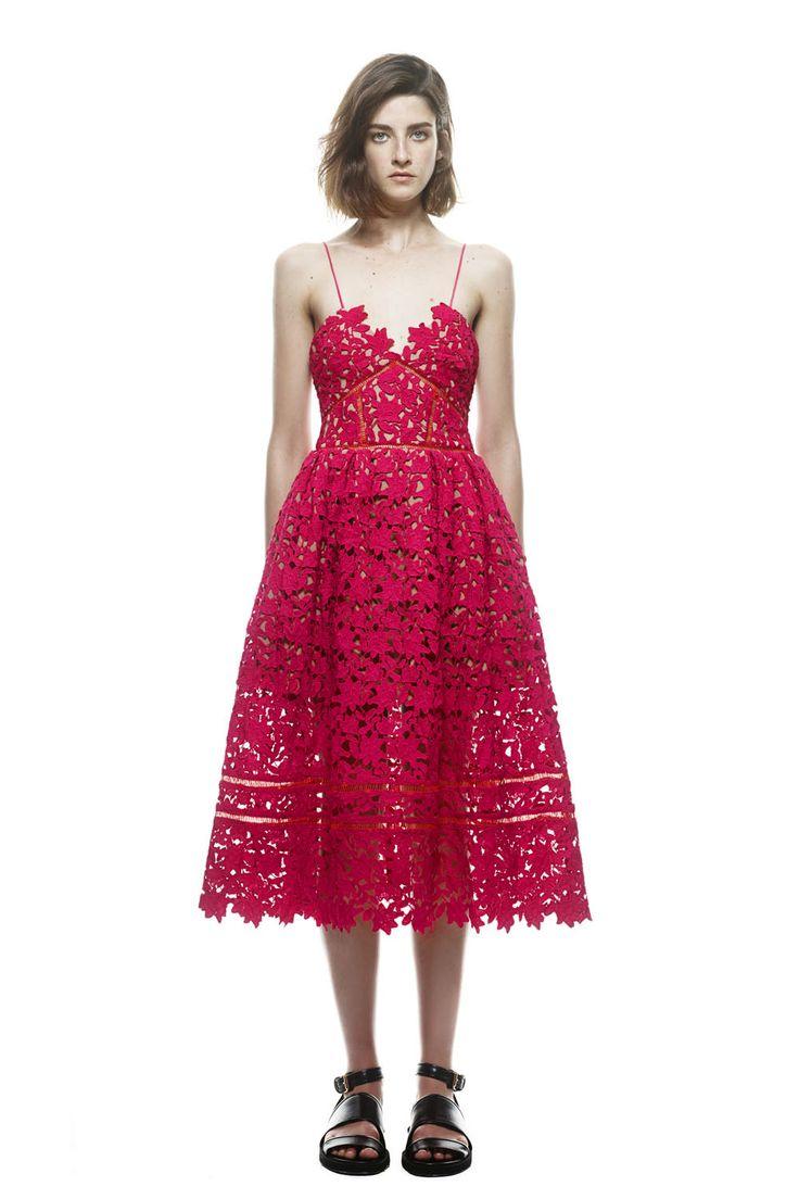 Купить Платье, весна разработанный короткая самостоятельно портрет Azaelea платьеи другие товары категории Платьяв магазине Luck Ladies shopнаAliExpress. платья сексуальный и платья для матери невесты