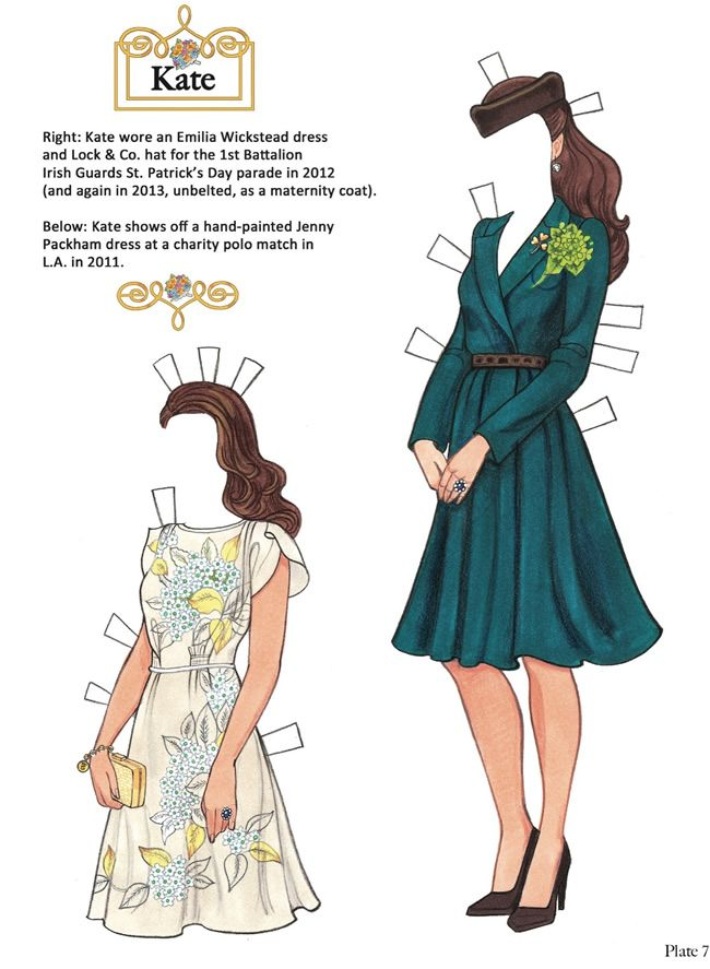 976 best Paper Dolls For Scrapbooks DIY Historical Costumes images