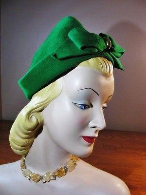 1000 Ideas About Green Wool On Pinterest Earmuffs Gold