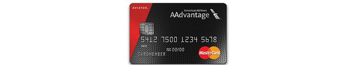 Keep, Convert or Close the Barclays American Airlines AAdvantage Aviator MasterCard?  I've made a resolution! From now on, when a credit card I currently have comes up for renewal, I really want to consider more deeply than I have in the past, whether or not to keep the credit card. I'm determined to look more closely at the annual fees I pay to keep the credit card and the benefits I receive. And whether I'm actually using those benefits… maybe that's the mos