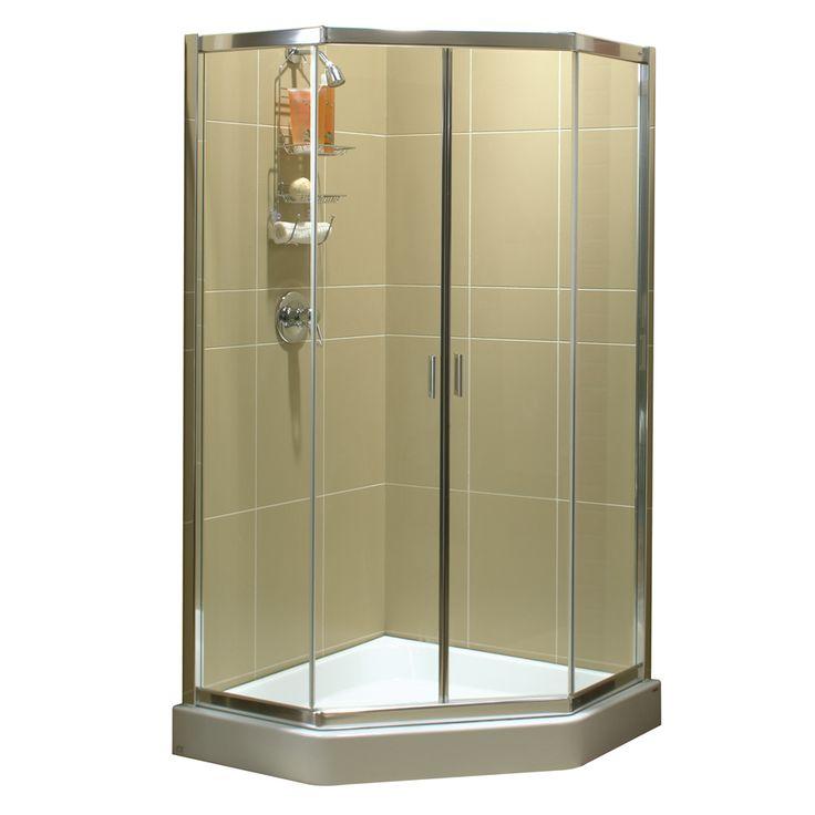 best lowes shower stalls ideas