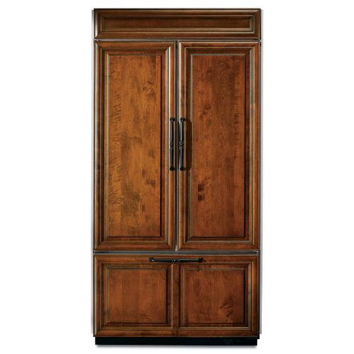 1000 images about major appliances on pinterest for 10 panel french door
