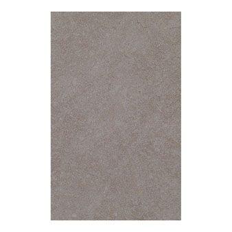 Vitra Marfil Light Grey Bathroom Kitchen Wall Tiles Gemini Tiles Bad Pinterest Grey