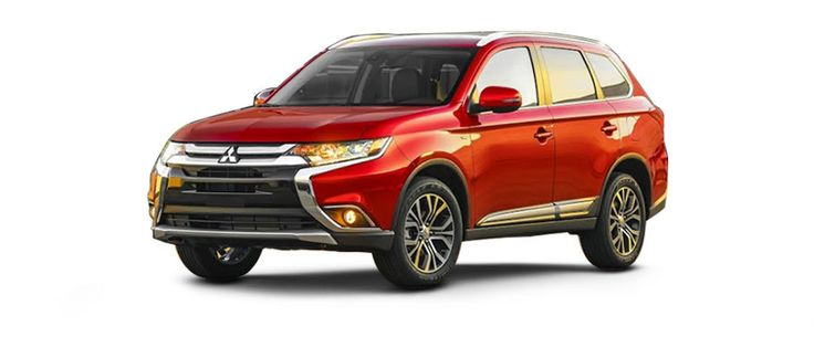 Mitsubishi outlander latest car in Bangladesh. Check out the specifications and mitsubishi outlander price.