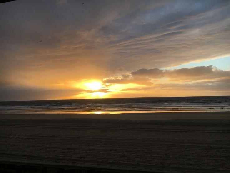 San Diego - Mission Beach 12/17/16