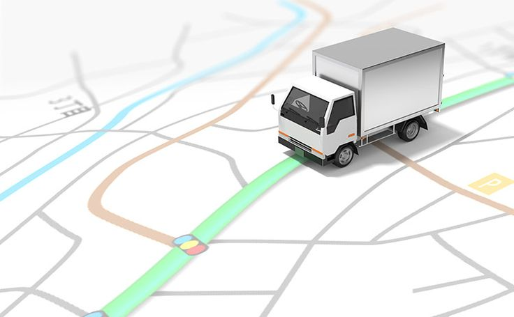 Best Fleet Tracking Devices & Systems