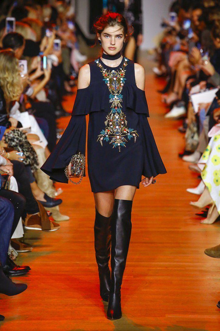 Imagenes de vestidos fashion cortos