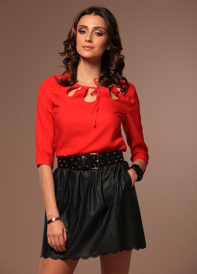 BEST-TAG Bluz Markafoni'de 54,00 TL yerine 20,99 TL! Satın almak için: http://www.markafoni.com/product/3331200/